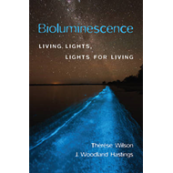 Bioluminescence (BOK)