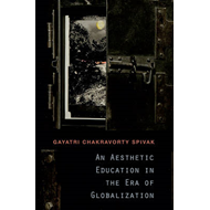 Aesthetic Education in the Era of Globalization (BOK)