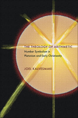 Theology of Arithmetic (BOK)