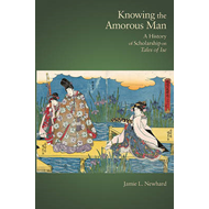 Knowing the Amorous Man (BOK)