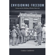 Envisioning Freedom (BOK)