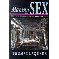 Making Sex (BOK)