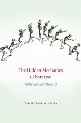 Hidden Mechanics of Exercise (BOK)