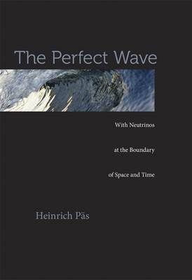 Perfect Wave (BOK)
