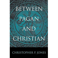 Between Pagan and Christian (BOK)
