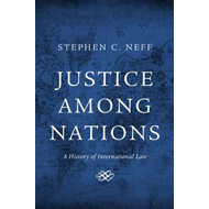 Justice Among Nations (BOK)
