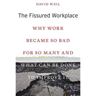 Fissured Workplace (BOK)