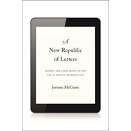 New Republic of Letters (BOK)