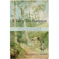 Tale of Two Plantations (BOK)
