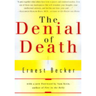 Denial of Death (BOK)