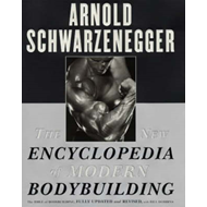 Produktbilde for The New Encyclopedia of Modern Bodybuilding - The Bible of Bodybuilding, Fully Updated and Revised (BOK)