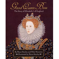 Good Queen Bess (BOK)