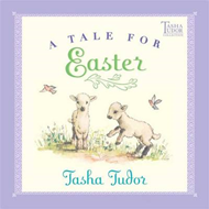 Tale for Easter (BOK)