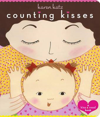 Counting Kisses (BOK)