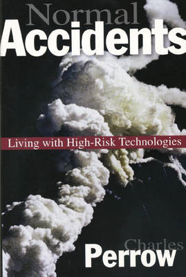 Normal Accidents (BOK)