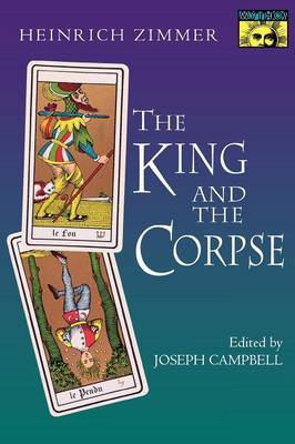 King and the Corpse (BOK)