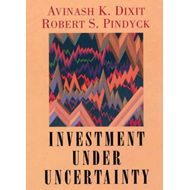 Investment under Uncertainty (BOK)