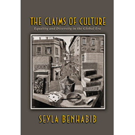 Claims of Culture (BOK)