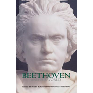 Beethoven and His World (BOK)