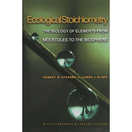 Ecological Stoichiometry (BOK)