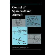 Control of Spacecraft and Aircraft (BOK)
