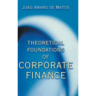 Theoretical Foundations of Corporate Finance (BOK)