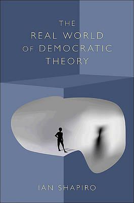 The Real World of Democratic Theory (BOK)