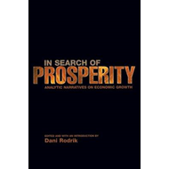 In Search of Prosperity (BOK)