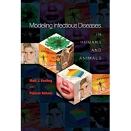 Modeling Infectious Diseases in Humans and Animals (BOK)