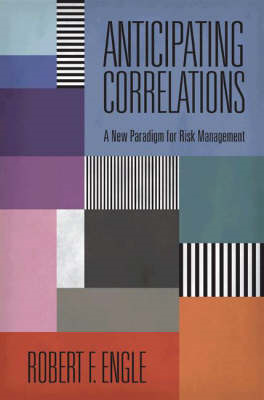 Anticipating Correlations (BOK)