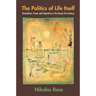 Politics of Life Itself (BOK)