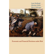 Economic and Financial Decisions under Risk (BOK)