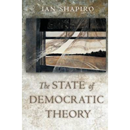 State of Democratic Theory (BOK)