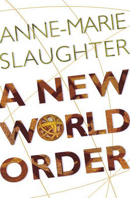 New World Order (BOK)