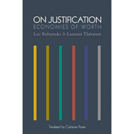On Justification (BOK)