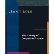 Theory of Corporate Finance (BOK)
