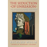 Seduction of Unreason (BOK)