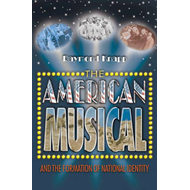 American Musical and the Formation of National Identity (BOK)