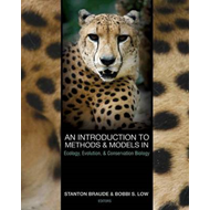 Introduction to Methods and Models in Ecology, Evolution, an (BOK)