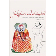 Shakespeare and Elizabeth (BOK)