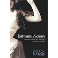 Between Women (BOK)