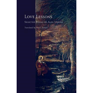 Love Lessons (BOK)