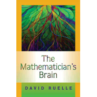 The Mathematician's Brain: A Personal Tour Through the Essentials of Mathematics and Some of the Gre (BOK)