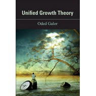 Unified Growth Theory (BOK)