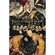 Surviving Death (BOK)