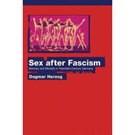 Sex after Fascism (BOK)