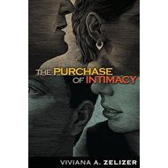 Purchase of Intimacy (BOK)