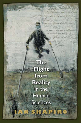 Flight from Reality in the Human Sciences (BOK)