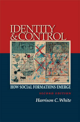 Identity and Control (BOK)