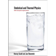 Statistical and Thermal Physics (BOK)